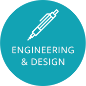 Engineering &amp Design
